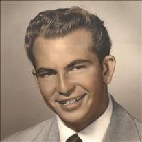 "Clifford Elmer ""Sonny"" Dunlap"