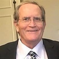 Dr.  Donald R.  Vaughan