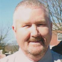 Timothy Lynn Olson