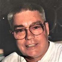 Martin K. Ferrier Jr