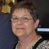 Debbie Dian Baltz