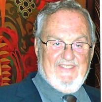 Ronald L. Elrod