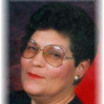Carolyn R Collins