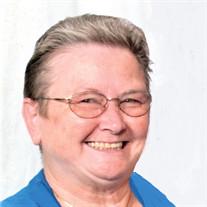 Mrs. Willie Mae Price Bass