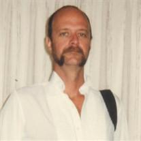 Dennis N. Clark Jr.