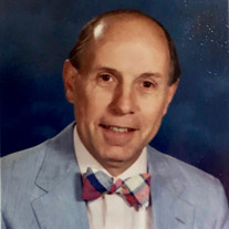 John Bozzone