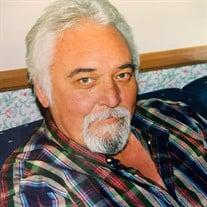 Curtis Leroy Nichols Sr.