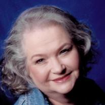 Julie Elizabeth Bowen