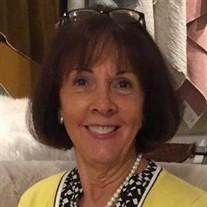 Diane Sease Hughes