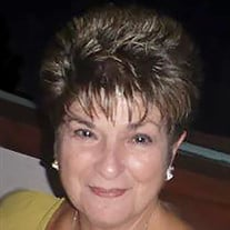 Mary Ann Ciccone