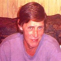 Michael  Stuart Harris