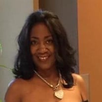 Kimberly Y.  Patterson