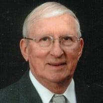 Cletus H. Schmitz