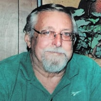 Ira Wayne Noland