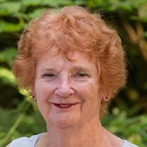 Kathleen Ann Winkley