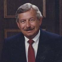 Mr. Lansing Zoll Gardner