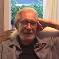 Delbert Allen Miller