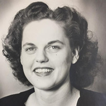 Betty  L.  Umphress