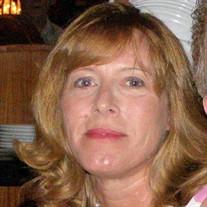 Cheryl Ann Treadwell