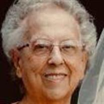 Patricia C. Bardocz