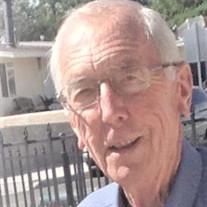 Mr  Roger L.  Larson