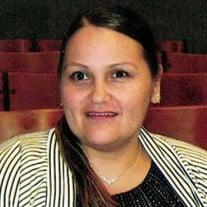 Maria  De Jesus  Rivera