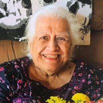 Margaret  K.  Kalahiki