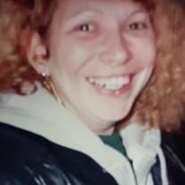 Roxanne Gail Accardi