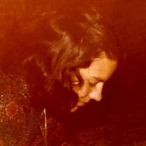 Patricia A. Dotson
