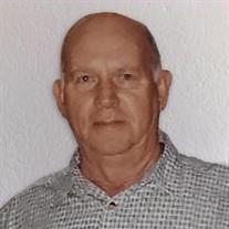 John Eugene Holt