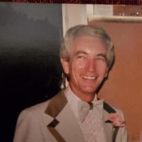 James  William Lockard Sr