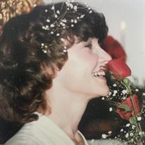 Lois Sparks Pittman