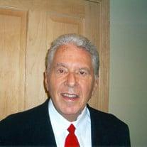 Raymond Joseph Vecellio