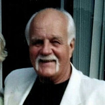 Emil Gerald Cehaich