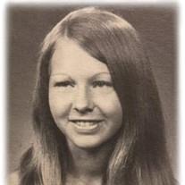 Shelia Diane Burgett Staggs, 66, Collinwood, TN