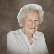 Audrey Higginbotham