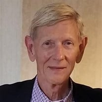 Ronald J. Chesnos