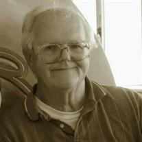 James C. Haskell Sr.