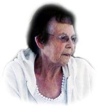 Judy Ann Jeppesen Barton