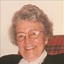 Marion Lassen Deissler