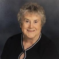 Arlene G. Wells