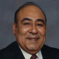"""Manuel """"Manny"""" Ramirez"""