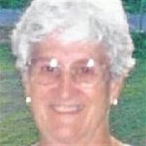 Shirley A. Arceneaux