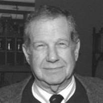 Daniel England Singer