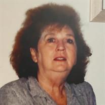 Barbara Lee Gainey