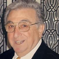 Salvatore A. Sorice
