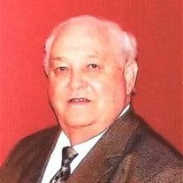 Dennis J Fischer