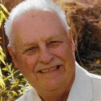 Raymond Leydsman
