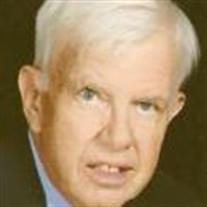 J. David Burke Esq.