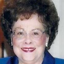 Dorothy Fappiano Dillon Hartigan